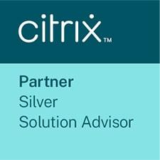 silver-solution-min